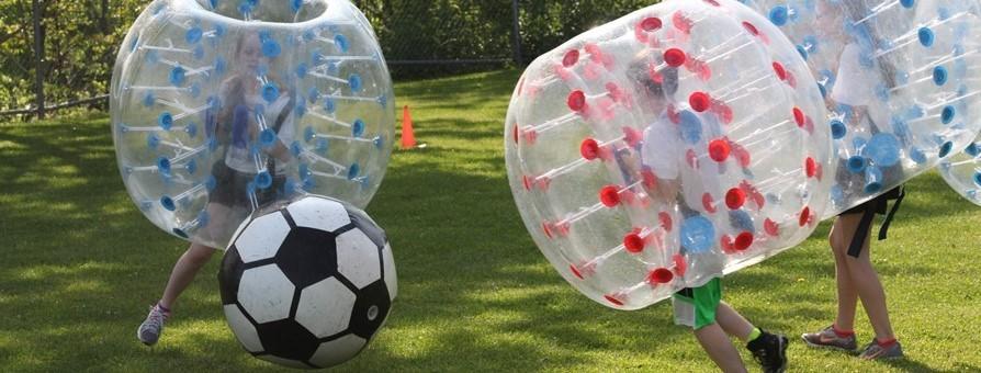 "alt=""Bounce Soccer"""