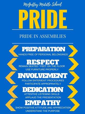"alt=""PRIDE in Assemblies"""