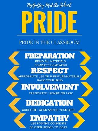 "alt=""PRIDE in the Classroom"""
