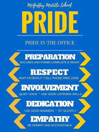 "alt=""PRIDE in the Office"""