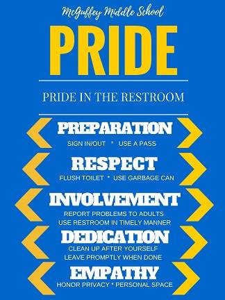 "alt=""PRIDE in the Restroom"""
