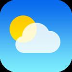 Weather Station Link