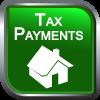 Online Tax Payment