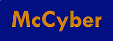 McCyber