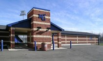 McGuffey School District Athletic Department