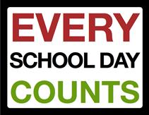 Joe Walker Elementary School Attendance Requirements